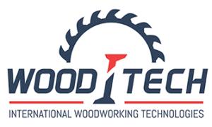 iwood tech logo